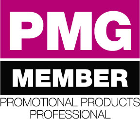 Pinkblue Promotional Member